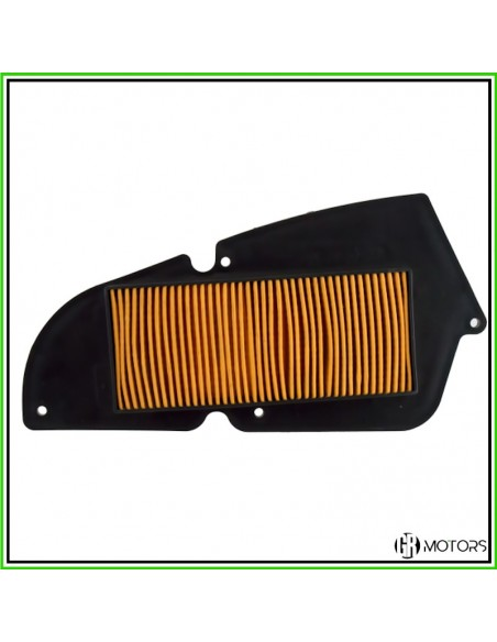 Filtro aria Nypso SYM HD 125/200 tutti i modelli - 100602781