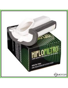 Filtro aria SX Hiflo Yamaha...
