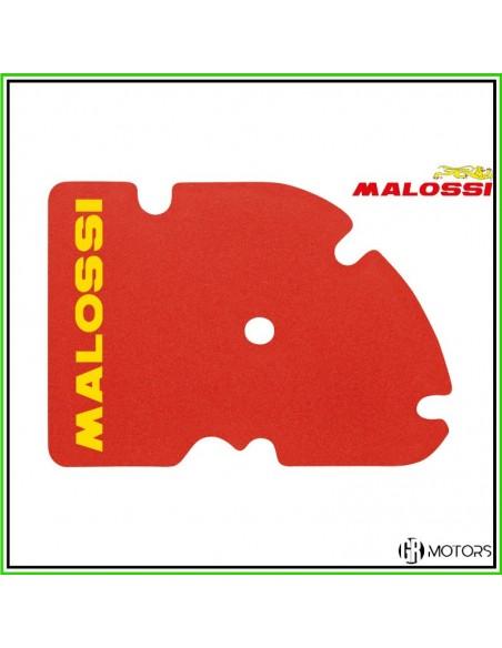 Filtro aria Malossi Red Sponges Vespa GTS 125-250-300 - 1413811