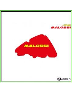 Filtro aria Malossi Red...