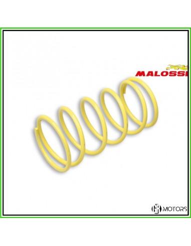 MULTIVAR per Honda Shi//SH I Scoopy Inj 300/CCM Bianco, Molla Variatore MALOSSI per variator e Orig
