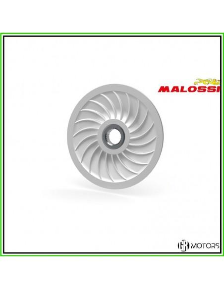 Semipuleggia motrice fissa Malossi Ventilvar 2000 Kymco AK 550 - 6117884B