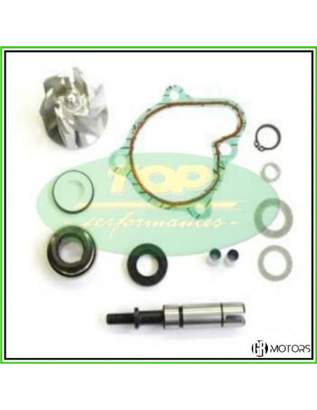 Kit revisione pompa acqua TOP Kymco People GTi 200/300 - AA00833