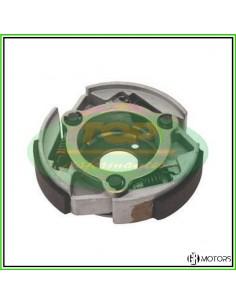 Frizione centrifuga TOP...