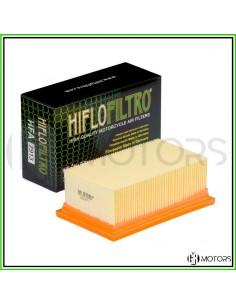 Filtro aria Hiflo HFA7913...
