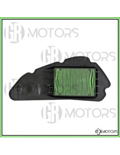 Filtro aria Nypso Honda SH...