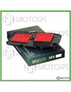 Filtro aria Hiflo Honda XL...