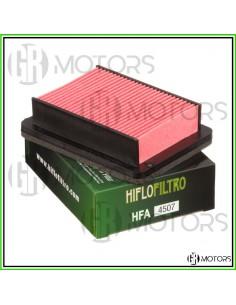 Filtro aria Hiflo Yamaha XP...