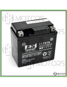 Batteria ENERGYSAFE ESTZ7S...