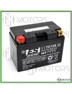 Batteria ENERGYSAFE ESTZ12S...