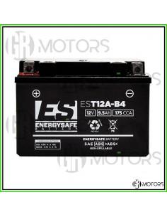Batteria ENERGYSAFE...