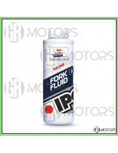 Olio forcelle Ipone FORK...