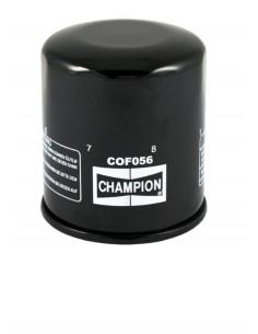 Filtro olio Champion COF056...