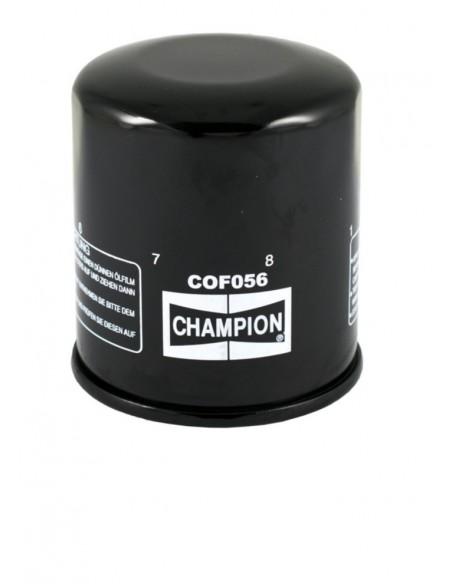 Filtro olio Champion COF056 KTM 620/625/640/660 - 100609665