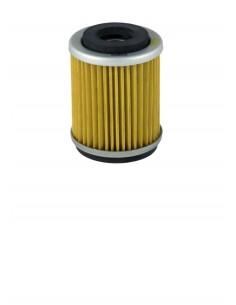 Filtro olio Champion COF043...