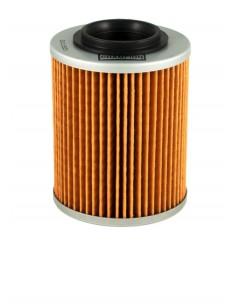 Filtro olio Champion COF052...