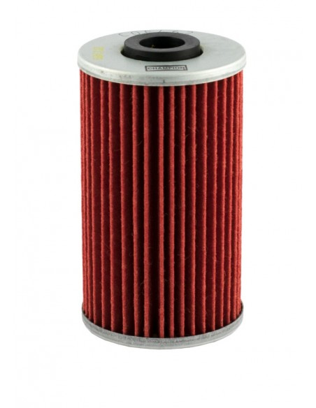 Filtro olio Champion COF462 Kymco Dink 200 E3 - 100609375
