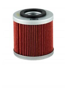 Filtro olio Champion COF054...