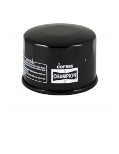 Filtro olio Champion COF047...