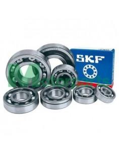 Cuscinetto SKF 6200-2RSH...