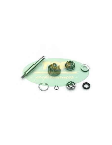 Kit revisione pompa acqua TOP Honda SH 125-150 dal 2001 al 2012 - AA00813