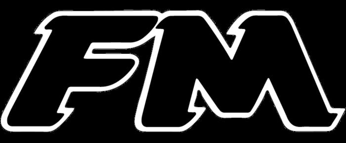 FM by Fimez
