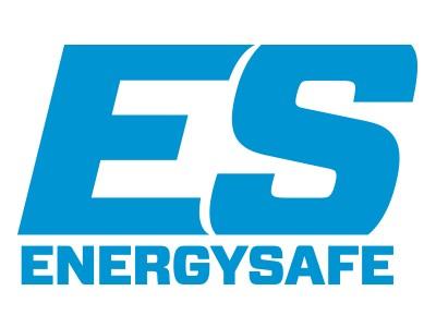 Energysafe