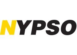 Nypso